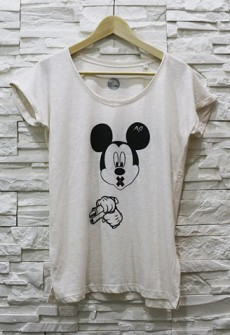 CRIMINAL MICKEY (Women)