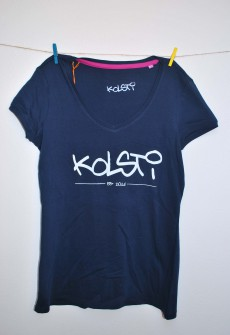Kolsti T-shirt (Women)