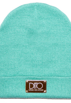 Dito Beanies Special